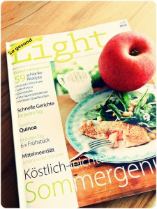 light_mag