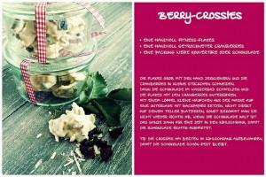 berry-crossies_rezept