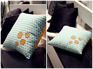 pillow_dots_a