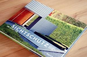 sichtschutz_buch_1