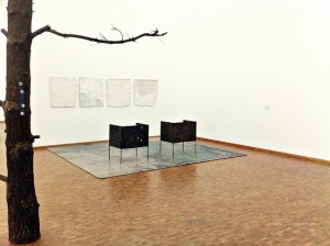 museum_stühle