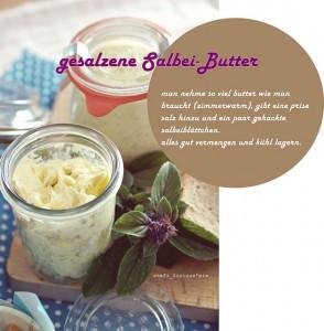 pamk_salbei-butter
