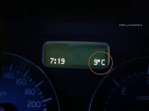 05_temperatur