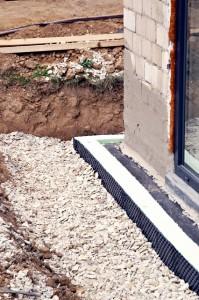drainage_gefüllt