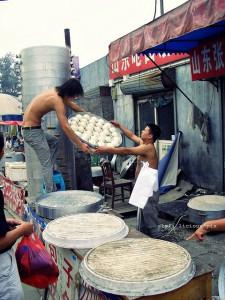 markt_china2