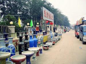 markt_china1