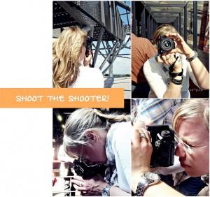 shoot_the_shooter