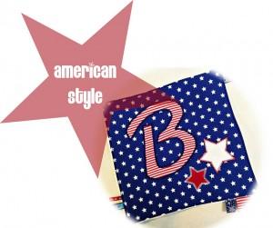 wangen_weich_american-style