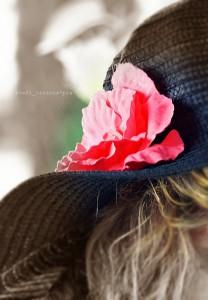 think_pink_blume
