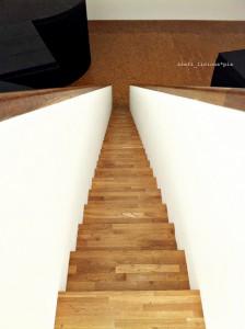 lines_treppe