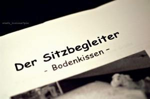 sitzbegleiter_anleitung