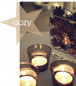 cozy_1