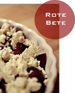 rote_bete_1