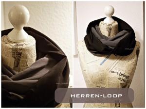 herren_loop_schwarz_1a