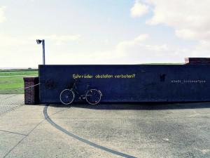 no_bike