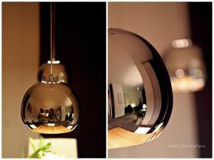 fff2_lieblingslampe