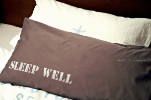 pillow_pimped