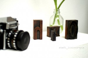 kamera_2