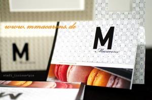 mmacarons