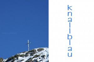 knallblau_text