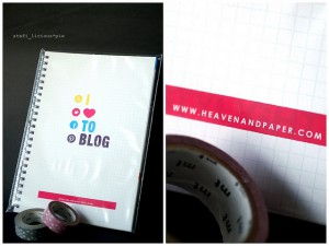 blog_block