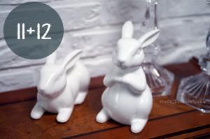 bunny_11+12