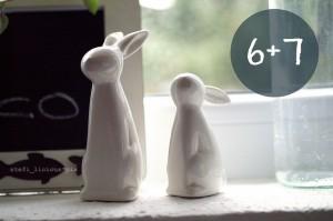 bunny_6+7