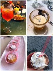 brescia_food