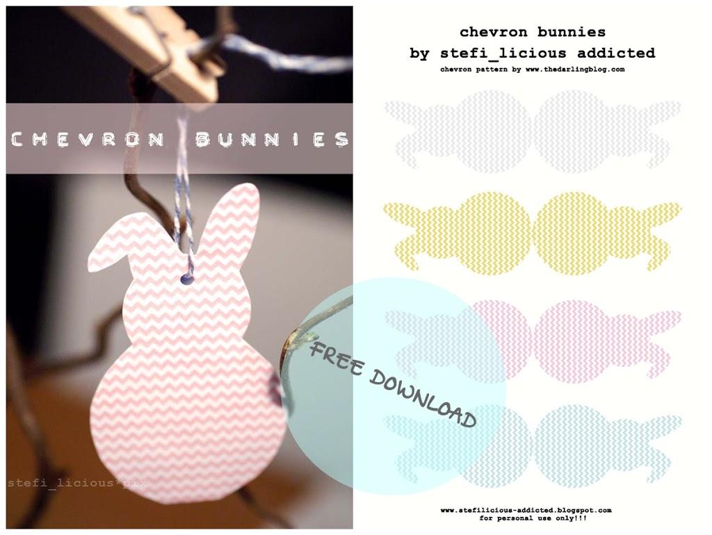 bunny_chevron_download