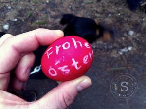 ostern_2013_2