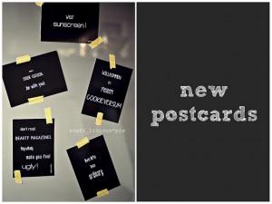 fff6_postcards