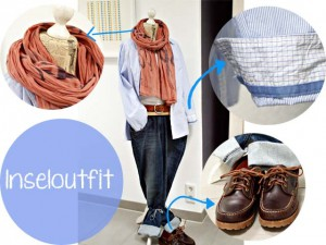 outfit_juist