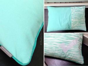pillow_stripes_1
