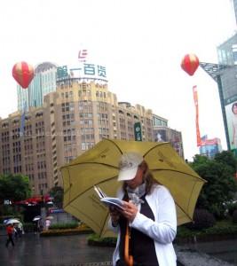 umbrella_3