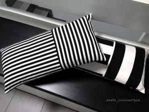 pillow_bw_3