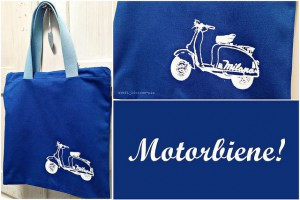 bag_motorbiene