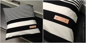 pillow_stripes_fat_slim_leather