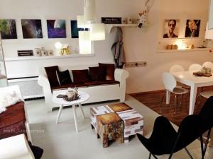 freistil_lounge