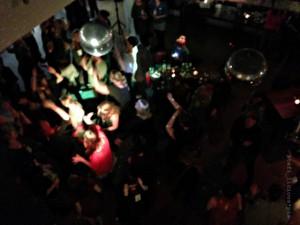 blogst13_party