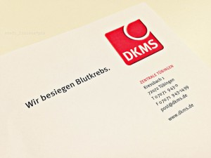 dkms_2