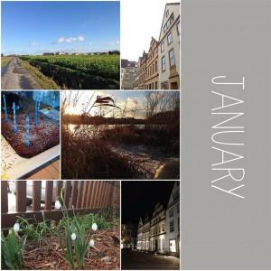 januar_collage