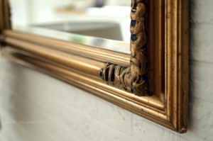 spiegel_3