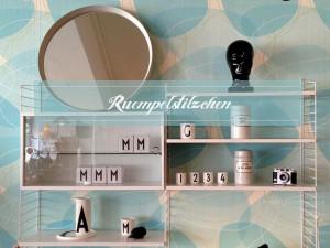ruempel_2