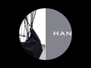 hanny_a_vorschau