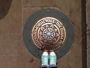 05_london_walk