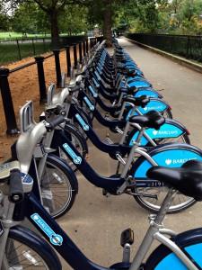 04_london_bikes