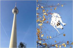 berlin_3
