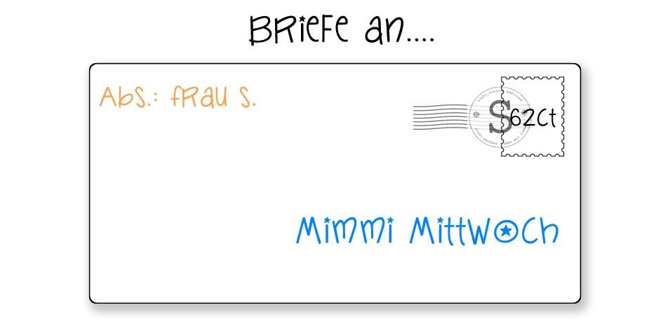 mimmi_mittwoch