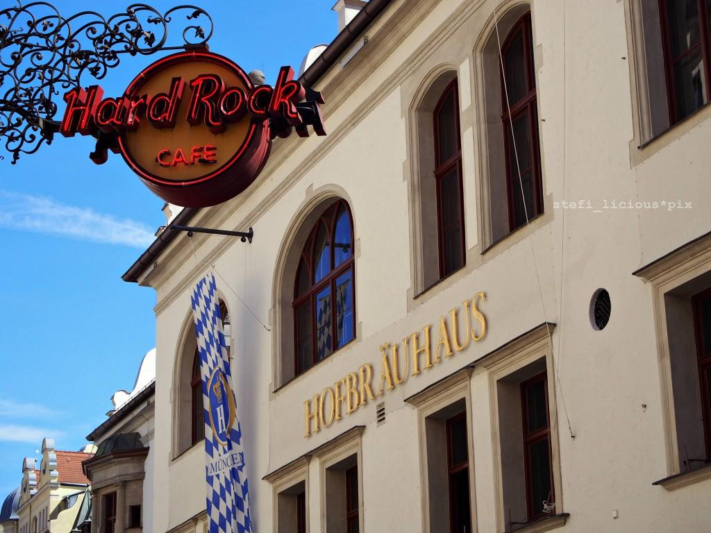 hofbraeuhaus in muenchen_stefilicious_2015