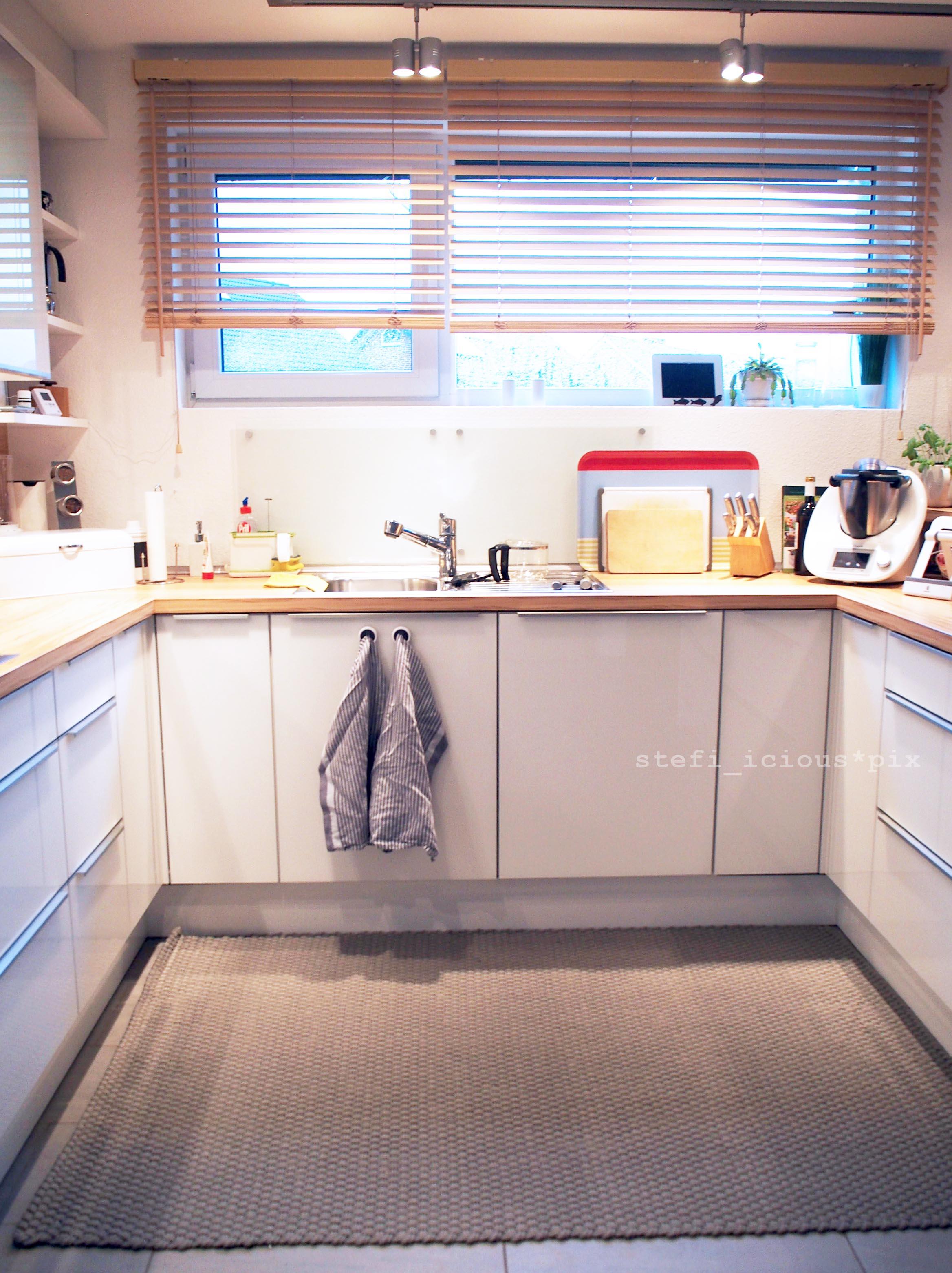küchenteppich   stefi_licious-addicted - Küche Teppich